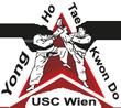 TaeKwonDo Verein